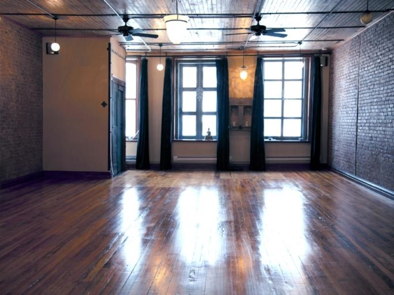 studiotwo01