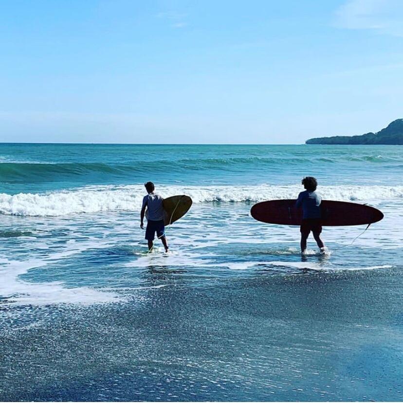 surfingnew
